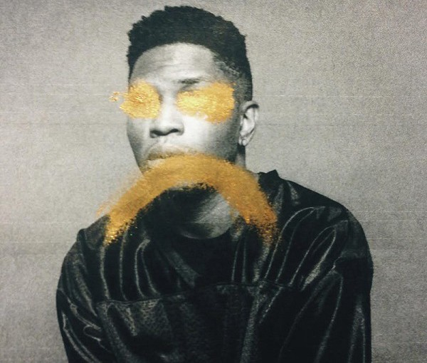 Gallant – Bourbon