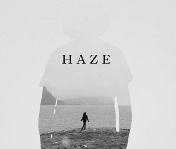 Amber Run – Haze