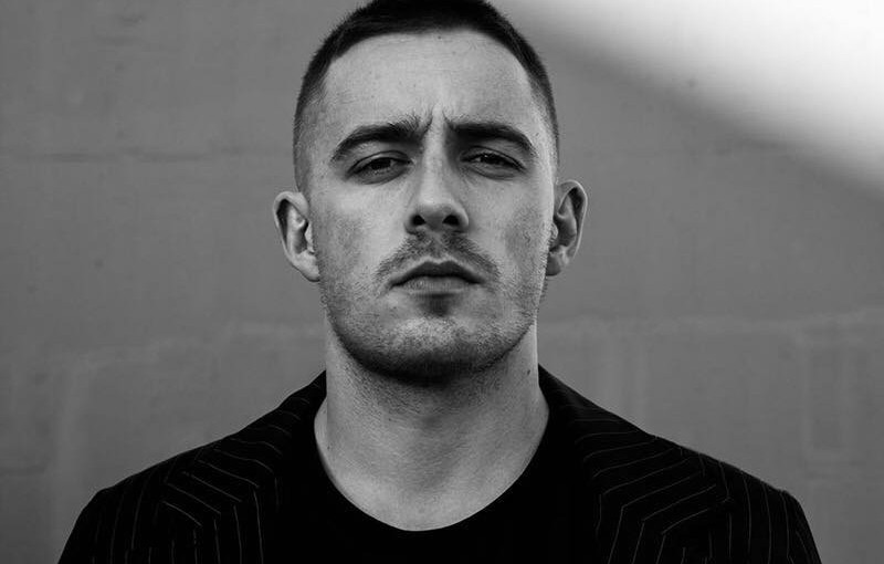 Dermot Kennedy – Power Over Me